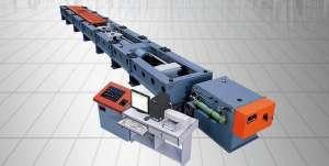 微机控制钢丝绳拉伸试验机