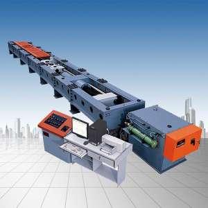 SDWL-500-20T-30T-50T电子式卧式拉力试验机