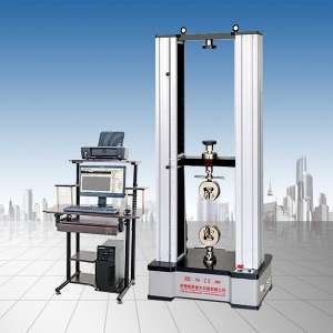 YAW-2000-3000全自动压力试验机